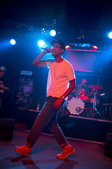 Oddisee & Good Company - The Good Fight Tour @ Conne Island, Leipzig, 30.09.2015 (Jan Rillich) Tags: music digital canon island photography eos photo concert theater foto fotografie image jan live gig band picture leipzig musica canon5d hiphop rap musik konzert rapper alternative 2015 szene conneisland conne eiskeller oddisee thegoodfight janrillich rillich heinzestrasse goodcompny 30092015 oddiseegoodcompny