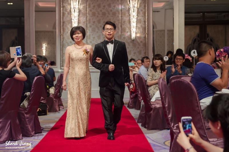 文華婚攝,文華東方酒店,婚攝鯊魚,婚禮紀錄,婚禮攝影