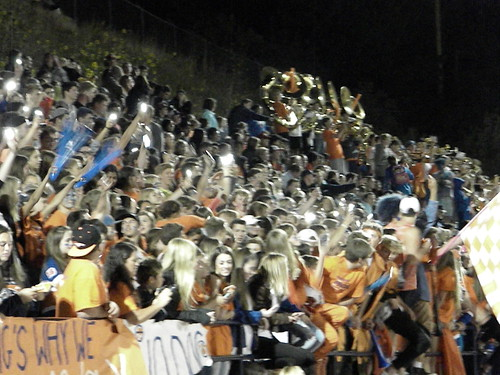 """Timpview vs Provo - Sept 18,2015 • <a style=""""font-size:0.8em;"""" href=""""http://www.flickr.com/photos/134567481@N04/21343645480/"""" target=""""_blank"""">View on Flickr</a>"""
