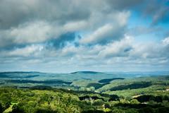 Landscape (Thierry GASSELIN) Tags: montagne paysages fort d7100 natureetpaysages