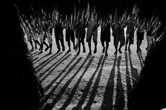 Asurini do Xingu (guiraud_serge) Tags: brazil portrait brasil amazon indian tribe ethnic indien matogrosso indio labret brsil tribu amazonie amazone forttropicale ethnie kayapo kuikuro metuktire gorotire plateaulabial hautxingu parcduxingu sergeguiraud artducorps ornementcorporel asuriniduxingu