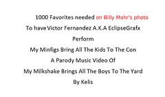 Link in Description!!! (Ashton6460) Tags: favorite fave help eclipsegrafx