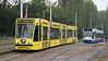 GVB - Siemens Combino (13G/C1), 2095 (JD Sports), tram 14, Insulindeweg (Amsterdam) (FLJ | Public Transport and Aviation Photography) Tags: holland netherlands amsterdam publictransportation reclame 14 nederland thenetherlands siemens tram line east advertisement publictransport 13g trams c1 terminus gvb oost ov openbaarvervoer lijn 2095 combino flevopark flevoparkbad jdsports insulindeweg tramlijn gemeentevervoerbedrijf strasenbahn combinoadvanced