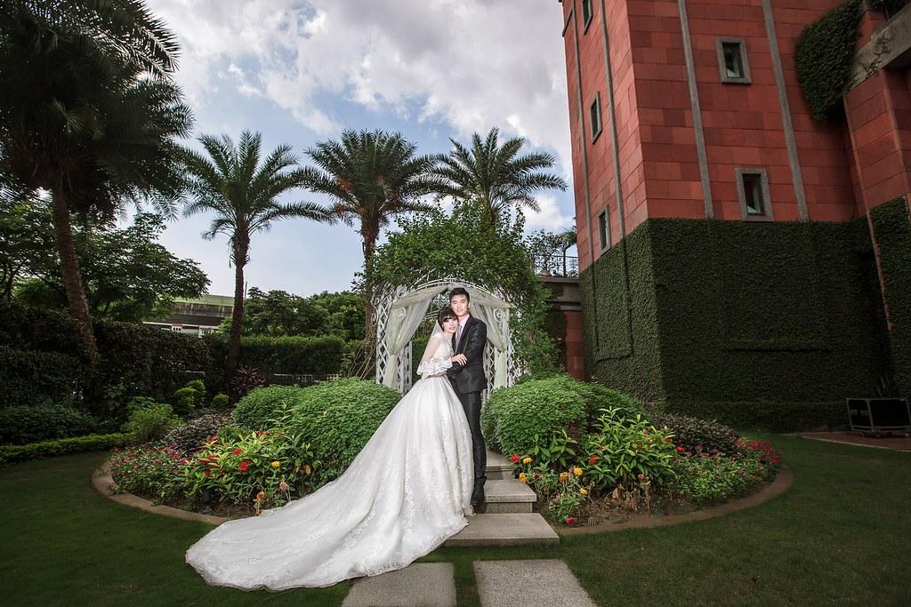 088維多利亞婚攝