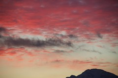 Morning clouds over Polling, Tyrol (capparezza) Tags: clouds morning raw tirol tyrol