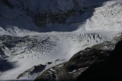 Tiefmattengletscher (Bjrn S...) Tags: schweiz switzerland suisse zermatt svizzera wallis valais tiefmattengletscher