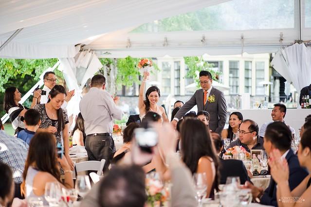 ACWinnie&Anthony-wedding-HL-HD-0282