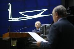 _MG_3979 (PSDB na Câmara) Tags: brasília brasil deputados diário tucano psdb ética câmaradosdeputados psdbnacâmara