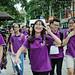 Hanoi & Me - Làng lụa Vạn Phúc