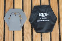 IMG_2967 (cranksoutdoors) Tags: vargo チタン 焚き火 バーゴ