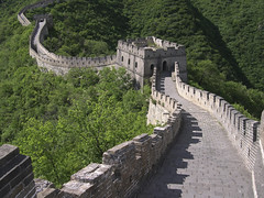 china-great-wall-2