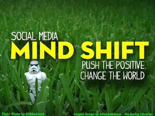 Social_Media_Mind_Shift 550