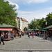 München - Viktualienmarkt (01)