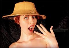 Veronica B. #2 (Armando Domenico Ferrari) Tags: portrait italy girl photoshop canon retrato tag brescia ritratto beautifulgirl adf modelportrait beautifulmodel canoneos400ddigital veronicab istrice1 armandodomenicoferrari armandodomenicoferrariphotographer armandoferrarifotografo armandodomenicoferrarifotografo