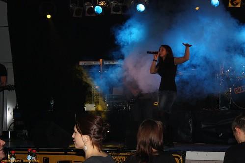 30_rocknacht_weidenstetten-2010_gnatbite_27112010