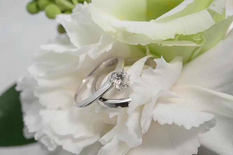 寒舍艾美,寒舍艾美婚宴,寒舍艾美婚攝,婚禮攝影,婚攝,Niniko, Just Hsu Wedding,Lifeboat,MSC_0056
