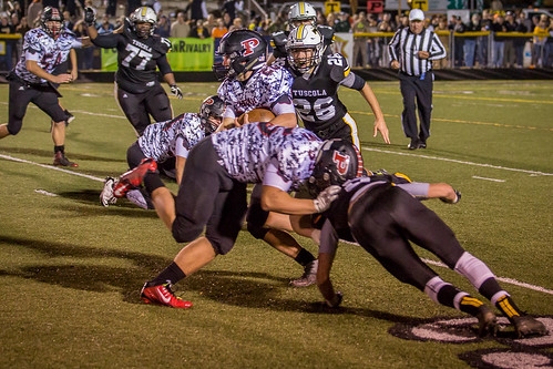 """2015 Tuscola vs. Pisgah - photos by Bill Killillay • <a style=""""font-size:0.8em;"""" href=""""http://www.flickr.com/photos/134567481@N04/22371986572/"""" target=""""_blank"""">View on Flickr</a>"""