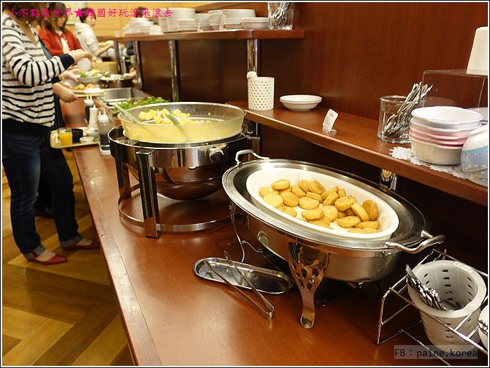 札幌北口Hotel Route Inn (17).JPG