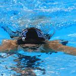 "<b>1102</b><br/> Men's Swimming Grinnell <a href=""http://farm1.static.flickr.com/572/22674733857_8b4426d29f_o.jpg"" title=""High res"">∝</a>"