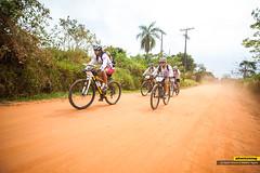 gurani - best team biking shot