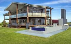 109 School Road, Palmers Island NSW