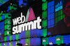 THE WEB SUMMIT DAY TWO [ IMAGES AT RANDOM ]-109842