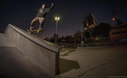 Rodrigo Moreno - Fs Five-o