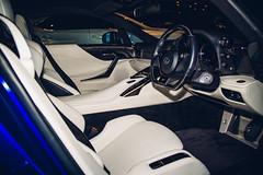 Lexus LFA (Listers Group) Tags: lexus lfa listers group coventry lexuslfa car automotive photoshoot
