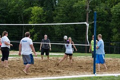 Volleyball-Collection-2015-3343_picc