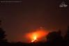 Eruzione Etna , 6 Dicembre 2015 (Di Caudo Antonio) Tags: pit volcanoes etna vulcano stelle colatalavica fornazzo mareneve etnaeruzione