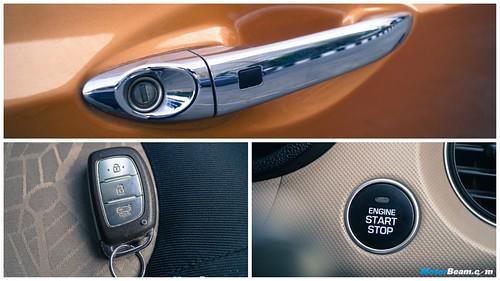Hyundai-Grand-i10-Long-Term-15