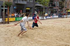 Beach 2011 jeugd 030