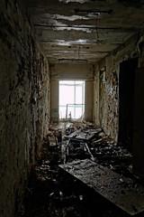 IMG_4883 (Mark Pf.) Tags: 1986 tschernobyl pripyat chornobyl radioactiv pripjat