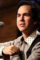J.T. Harding - The Listening Room - Nashville, Tn - 11-28-20156I8A9434 (tncountryfan) Tags: nashville songwriter youmakemesmile jtharding