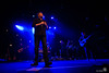 Guy Garvey - Olympia Theatre - Brian Mulligan for The Thin Air-26