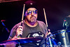Jason Bonham's Led Zeppelin Experience @ The Fillmore, Detroit, MI - 12-12-15