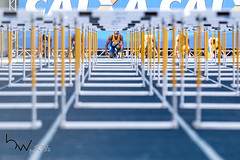 Troféu Brasil de Atletismo 02jul2016-37 (BW Press) Tags: 100metros 800metros gp arenacaixa arremesso atleta atletismo barreiras bwpress cbat competição esporte esportista martelo medalha olimpiada salto sãobernardodocampo vara