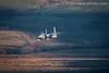 USAF F-15D (Tom Dean.) Tags: explore d810 nikon lfa7 wales machloop planes aviation christmas eagle 2016 december