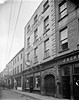 View of Café in George's Street : commissioned by Messrs O'Brien, Patrick Street, Waterford (National Library of Ireland on The Commons) Tags: ahpoole arthurhenripoole poolecollection glassnegative nationallibraryofireland café patrickstreet waterford 1935 obriensbakery shopfront georgesstreet charlessquinlan solicitor buyirishweek buyirish irishpress jkwalsh bakery obrien modelbakery sunshinebread tfitzgerald