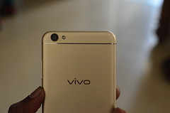 31050782543 83d3ac0bc4 m - Vivo V5 Review: Great Selfie Phone with average performance