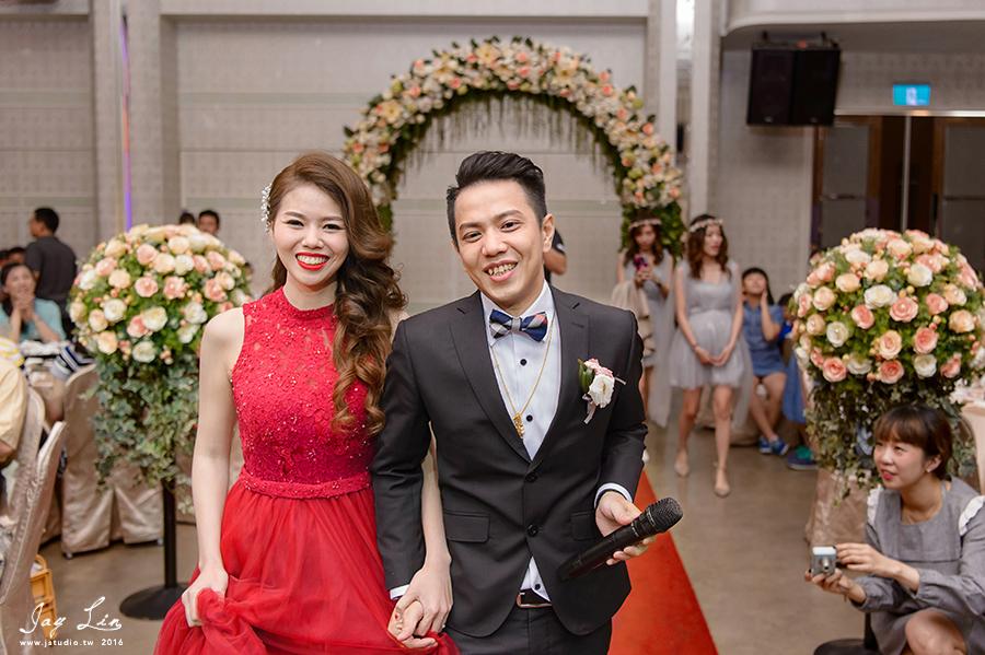 婚攝  台南富霖旗艦館 婚禮紀實 台北婚攝 婚禮紀錄 迎娶JSTUDIO_0121
