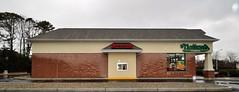 American Fast Food Stories (Joseph Cerulli) Tags: americanfastfoodstories nathansfamous josephcerulli tomsriver newjersey