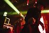 The Devil Wears Prada // Mike Hranica (josh.hofer) Tags: mikehranica mike hranica thedevilwearsprada the devil wears prada tdwp raleigh ritzraleigh theritz ritz nikond810 nikon d810 247028 2470mm28 2470mm 2470 28