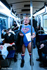 """Journée """"No pants day"""" (photolenvol) Tags: pants pantalon nopantsday bobette boxeur sousvettement stm metro montreal"""