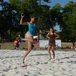 s11_12 Sandball