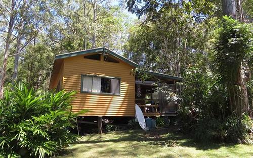 65 Old Tweed Road, Wadeville NSW 2474