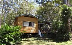 65 Old Tweed Road, Wadeville NSW