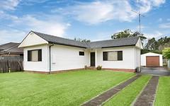 14 Timbs Road, Oak Flats NSW