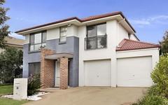 10 Mary Ann Drive, Glenfield NSW