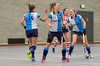 41153324 (roel.ubels) Tags: hockey indoor zaalhockey sport topsport breda hoofdklasse 2017 denbosch voordaan hdm hurley rotterdam